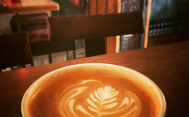 koffie utrecht