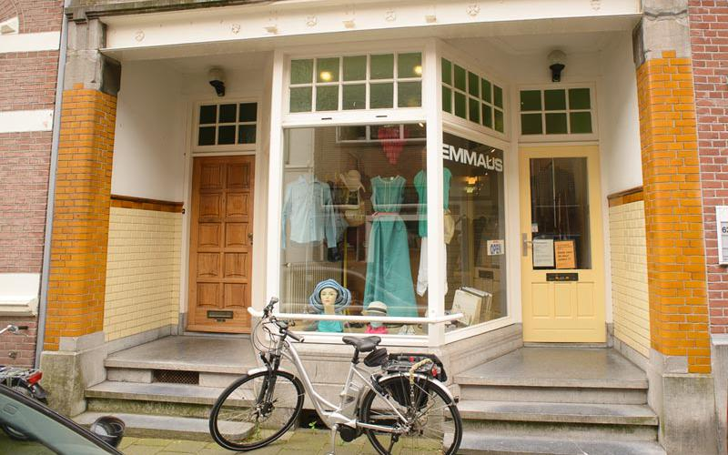 emmaus-kledingwinkel-utrecht