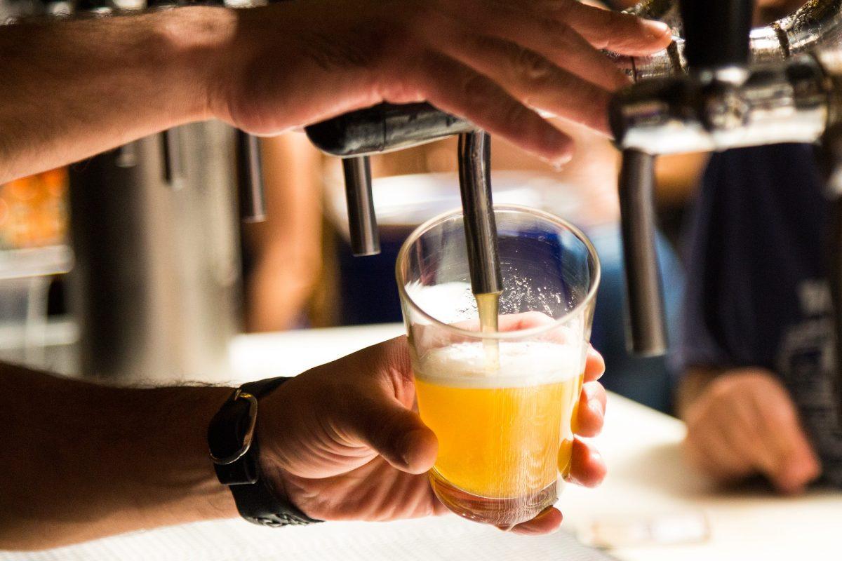 bar-cafe-utrecht-1