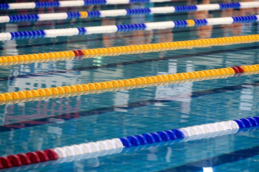 zwemmen in utrecht