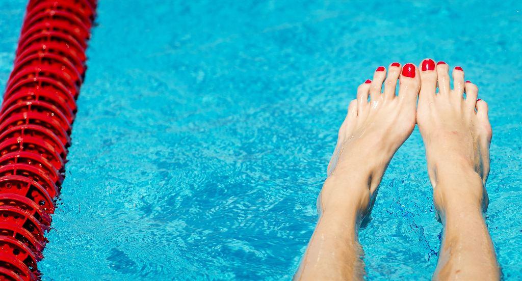 zwemmen utrecht
