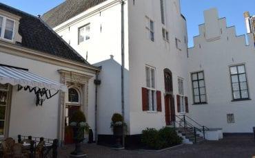Karel 5 Utrecht