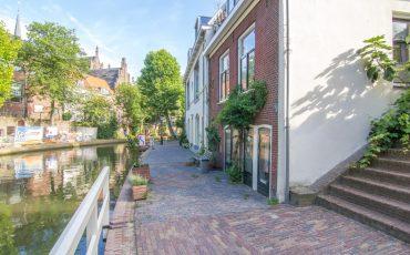 Beumer Waltmann makelaar Utrecht