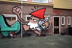 KBTR De Utrechtse Kabouter_01