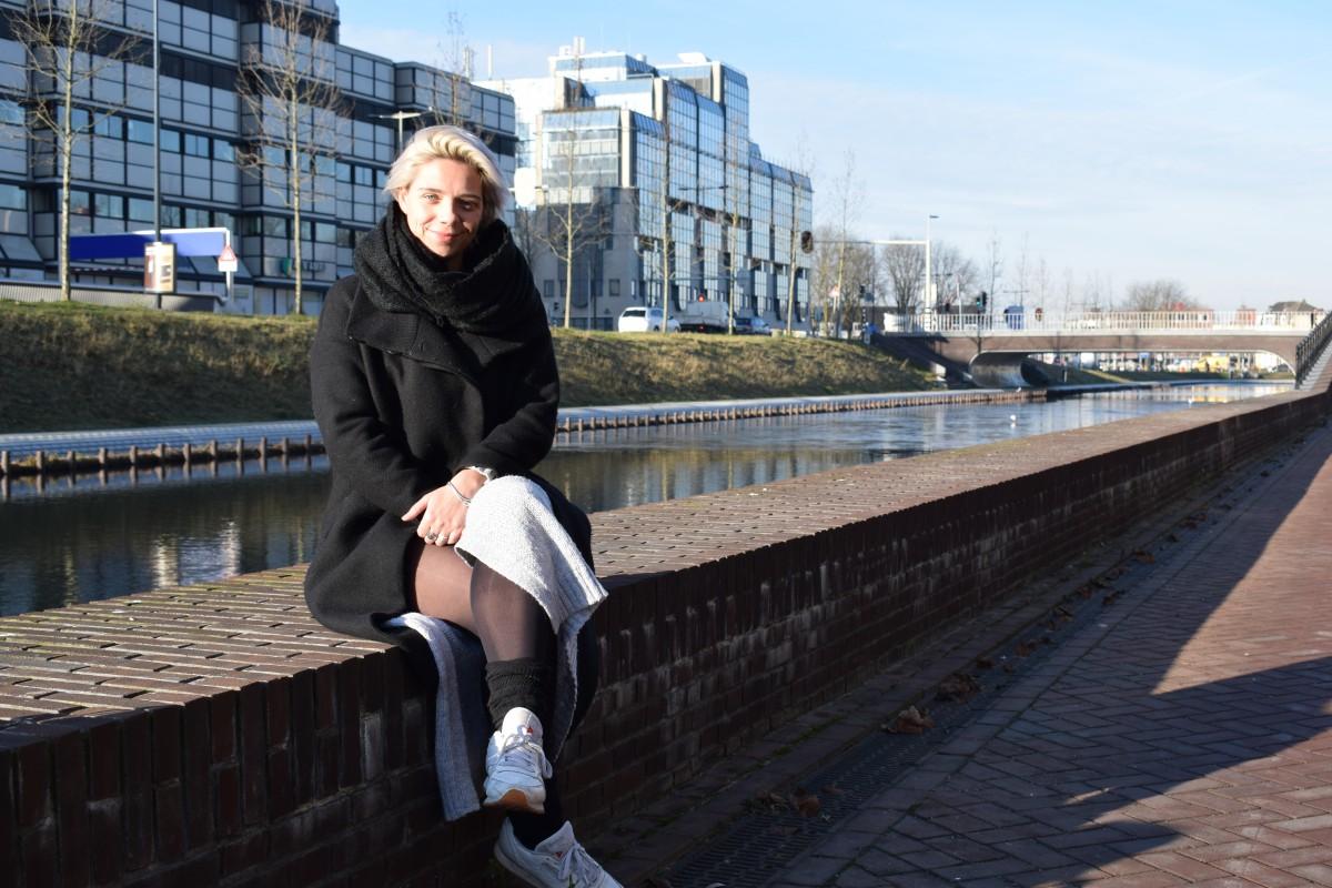 Merel Wielaert