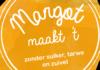 Margot maakt 't