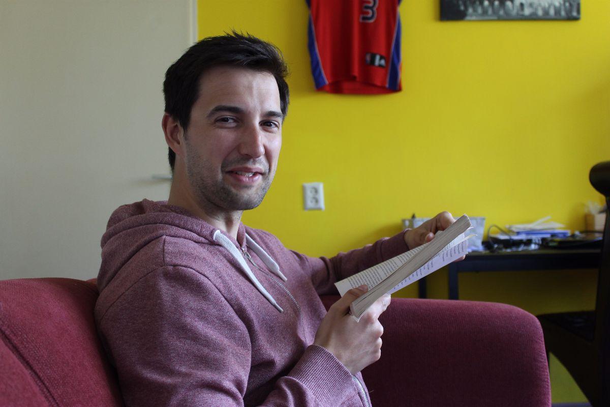 david_woningvandeweek_utrecht-4_lunetten