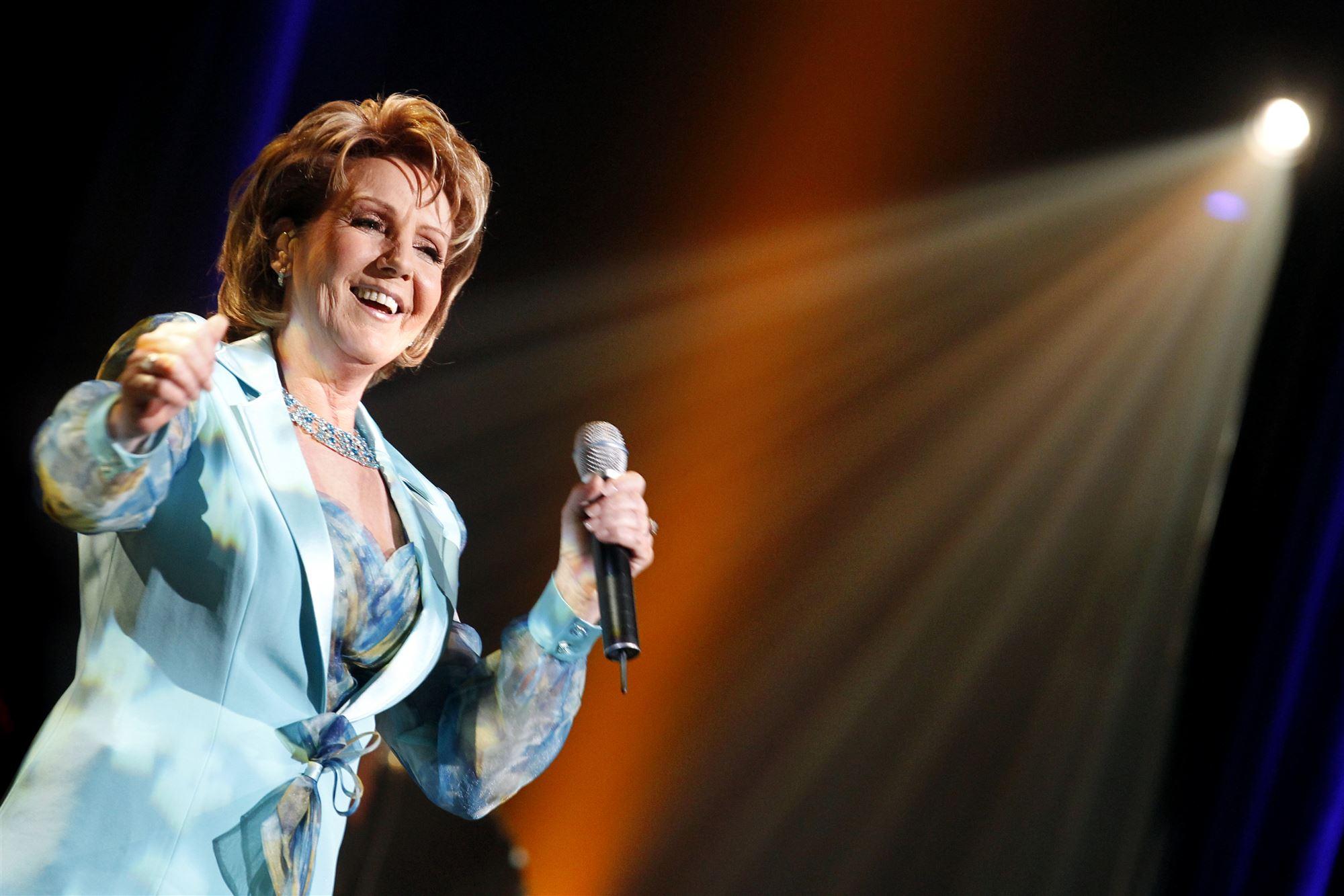 Marianne Weber Utrecht
