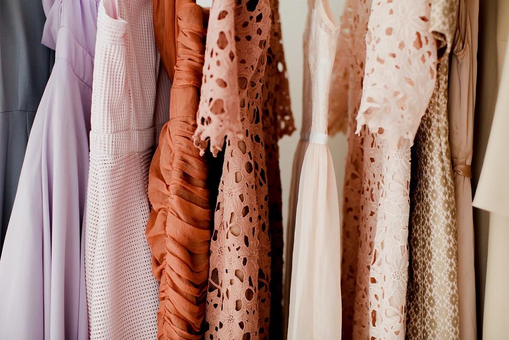 46 Dresses Utrecht
