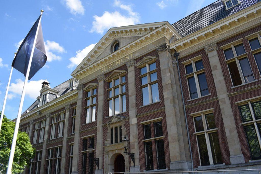 Escape room time Utrecht