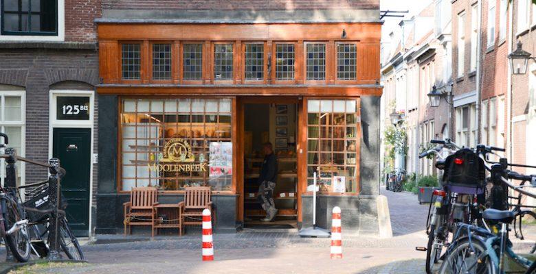 moolenbeek-bakker-utrecht