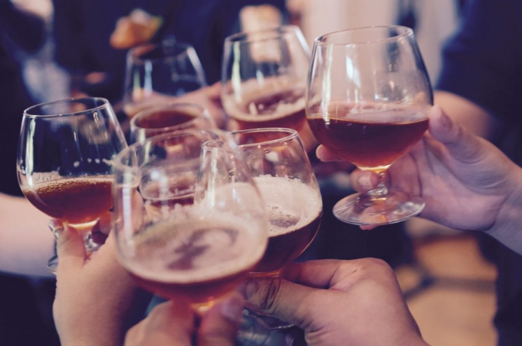 bier-aanbieding- doen in utrecht