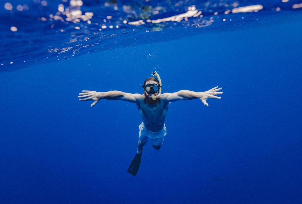 zwemmen zwembad zwemles utrecht