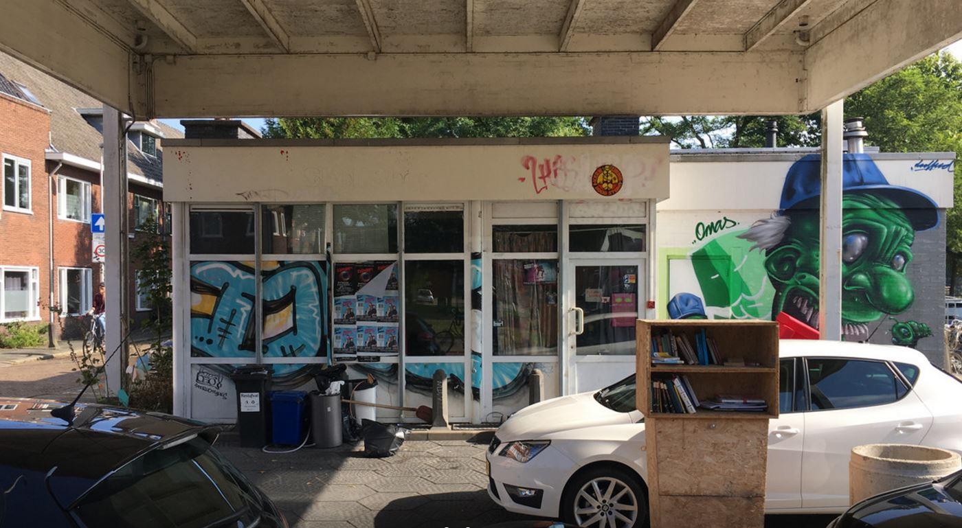 tankstation-restaurant-de-pomp-croeselaan
