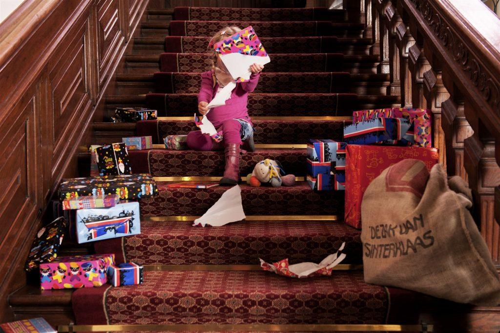 sinterklaas-speelgoedwinkels-utrecht