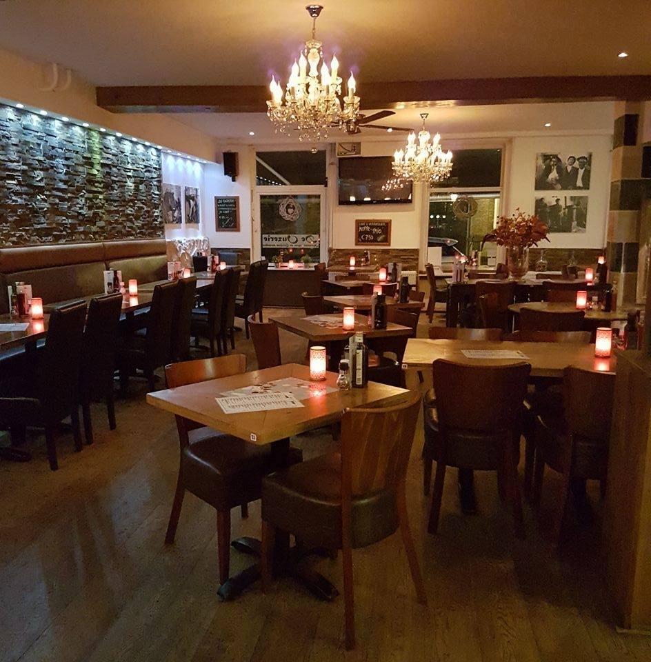 ouzerie-utrecht-grieks-restaurant