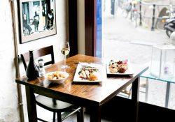rhodos-utrecht-grieks-restaurant