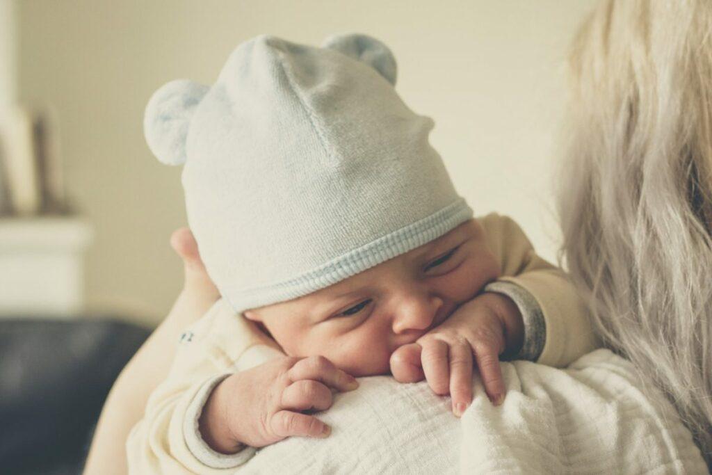 kindernamen-utrecht-baby