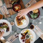 anti-kater-ontbijten-utrecht-1