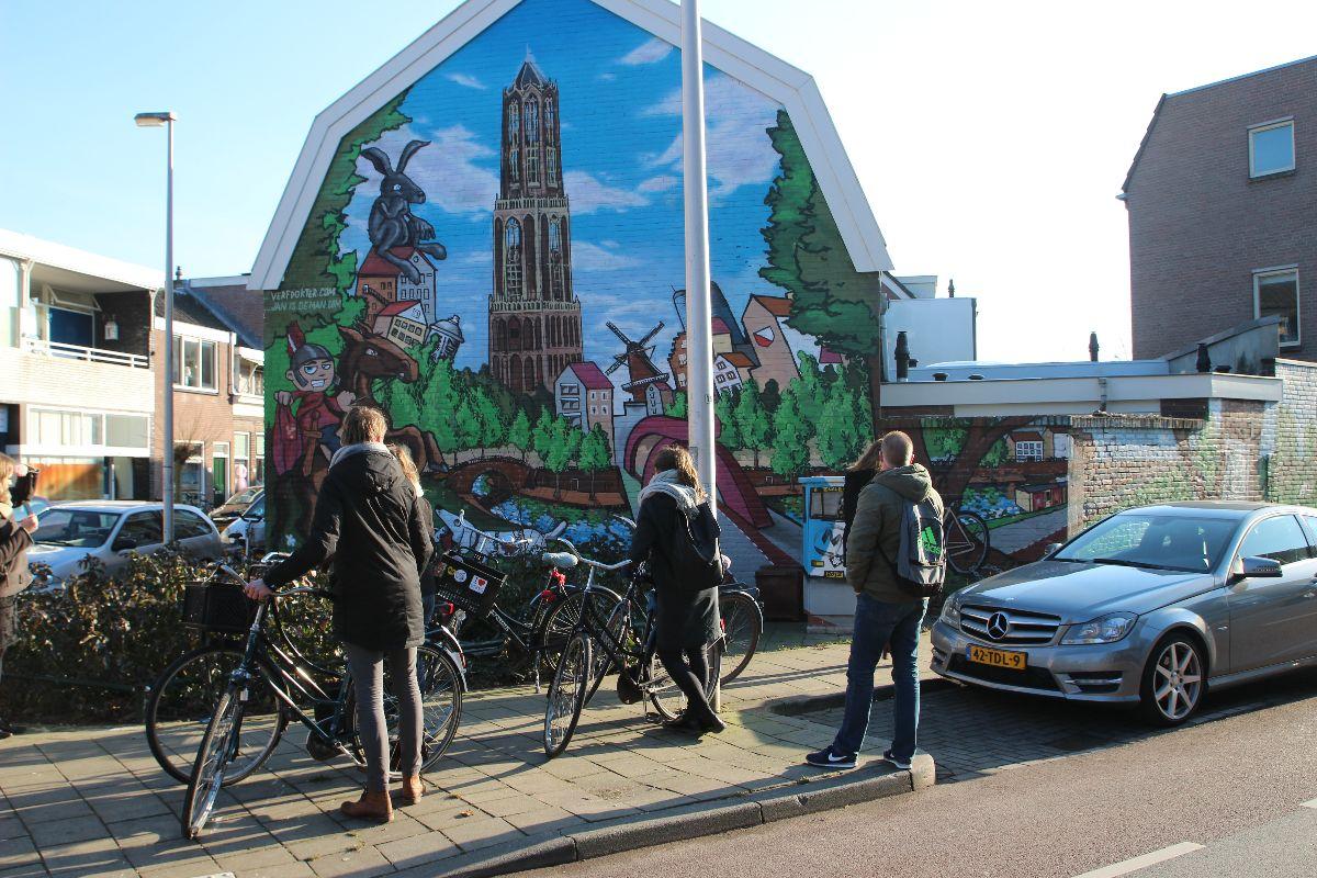 streetart-utrecht-16