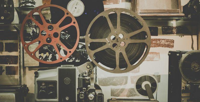 film-bioscoop-utrecht