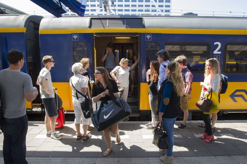 trein-utrecht-centraal-2