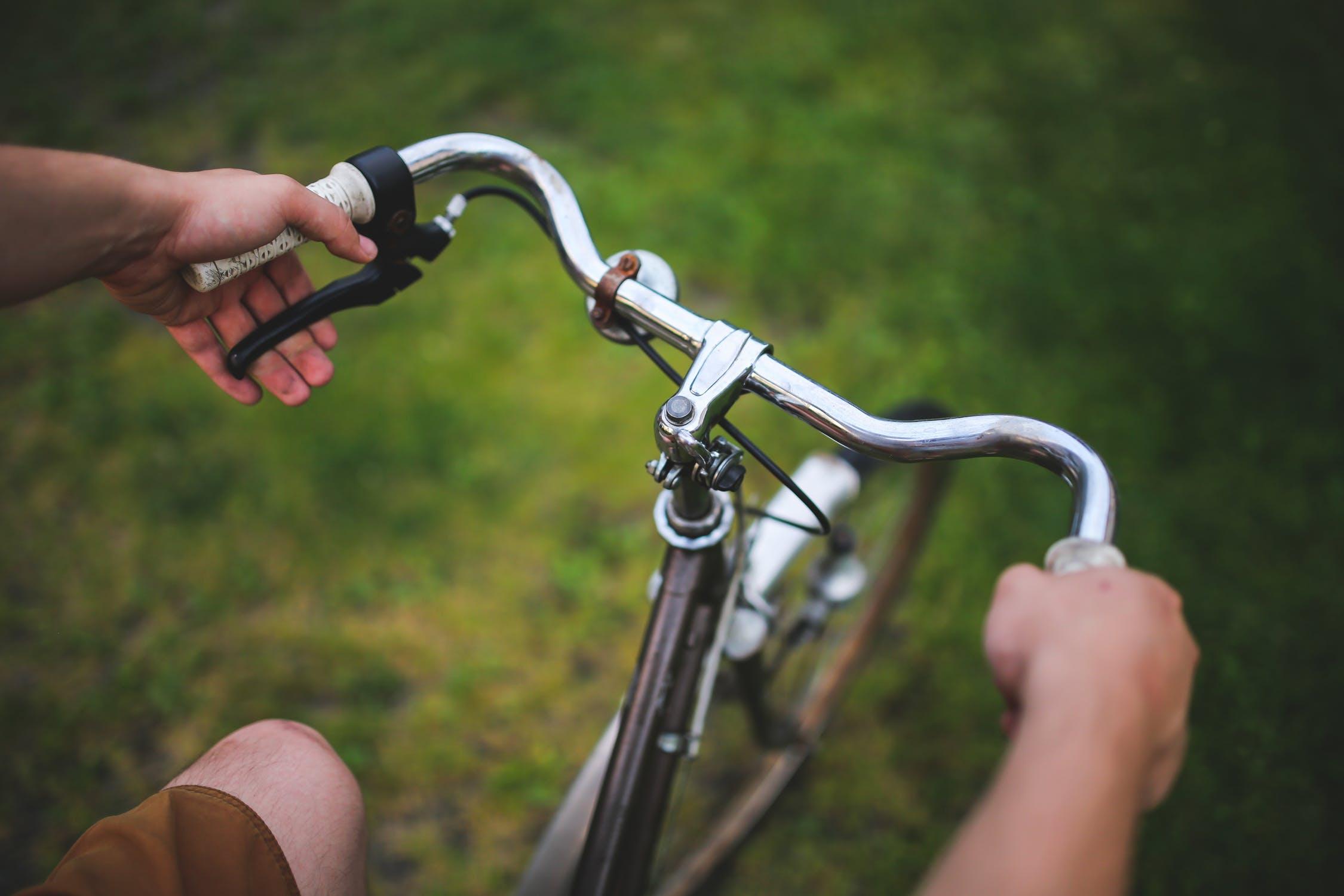 fietsen in utrecht fietsroutes buiten utrecht