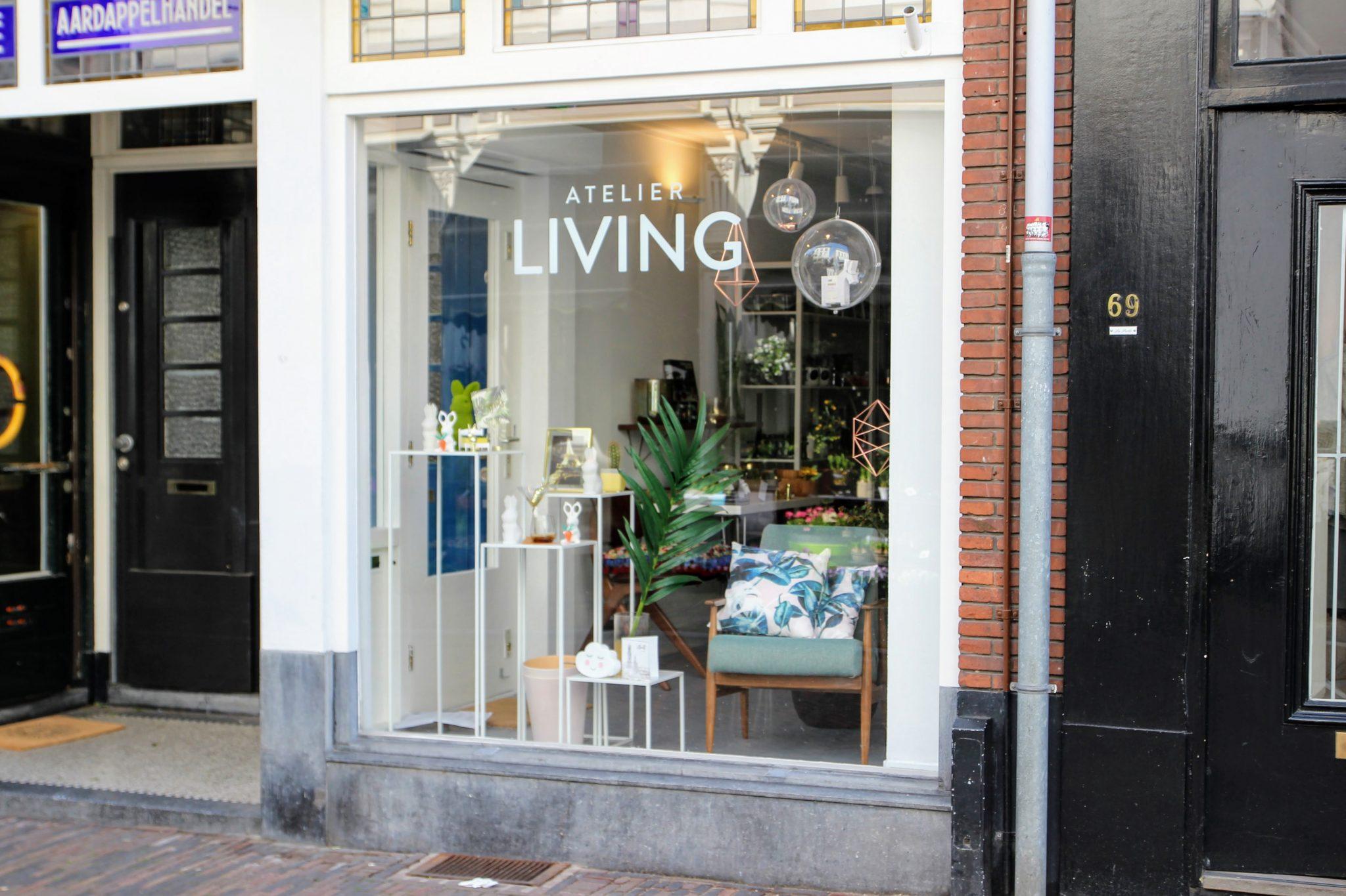atelier-living-utrecht