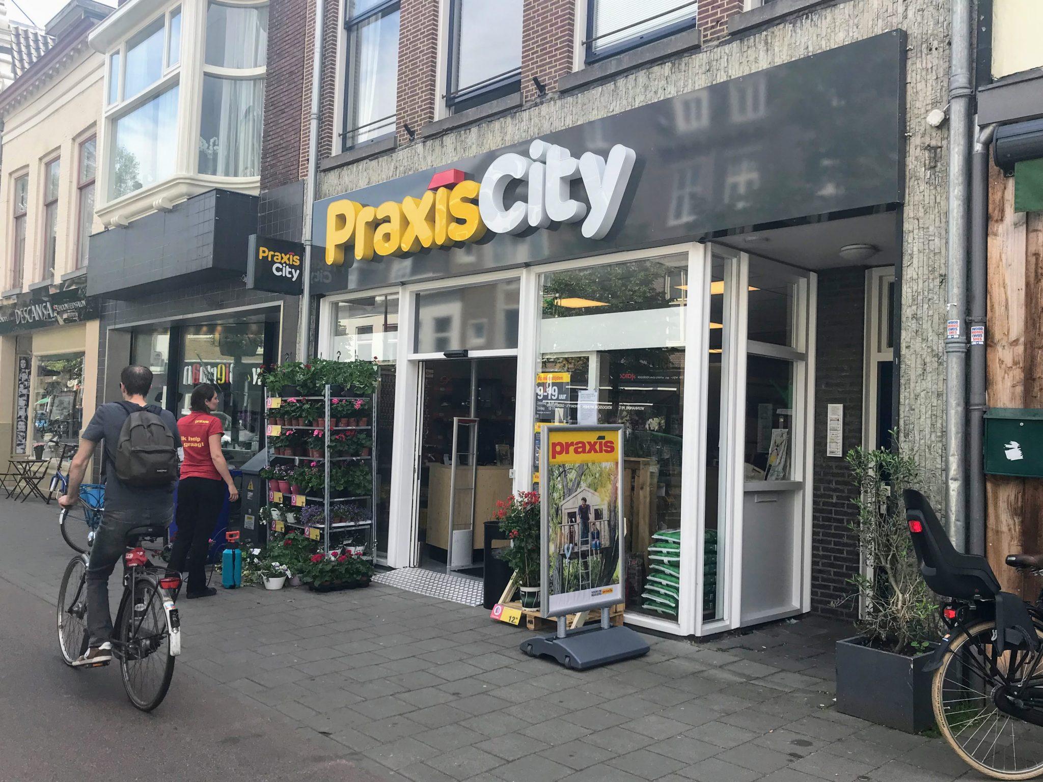 praxis-city-utrecht-2-1