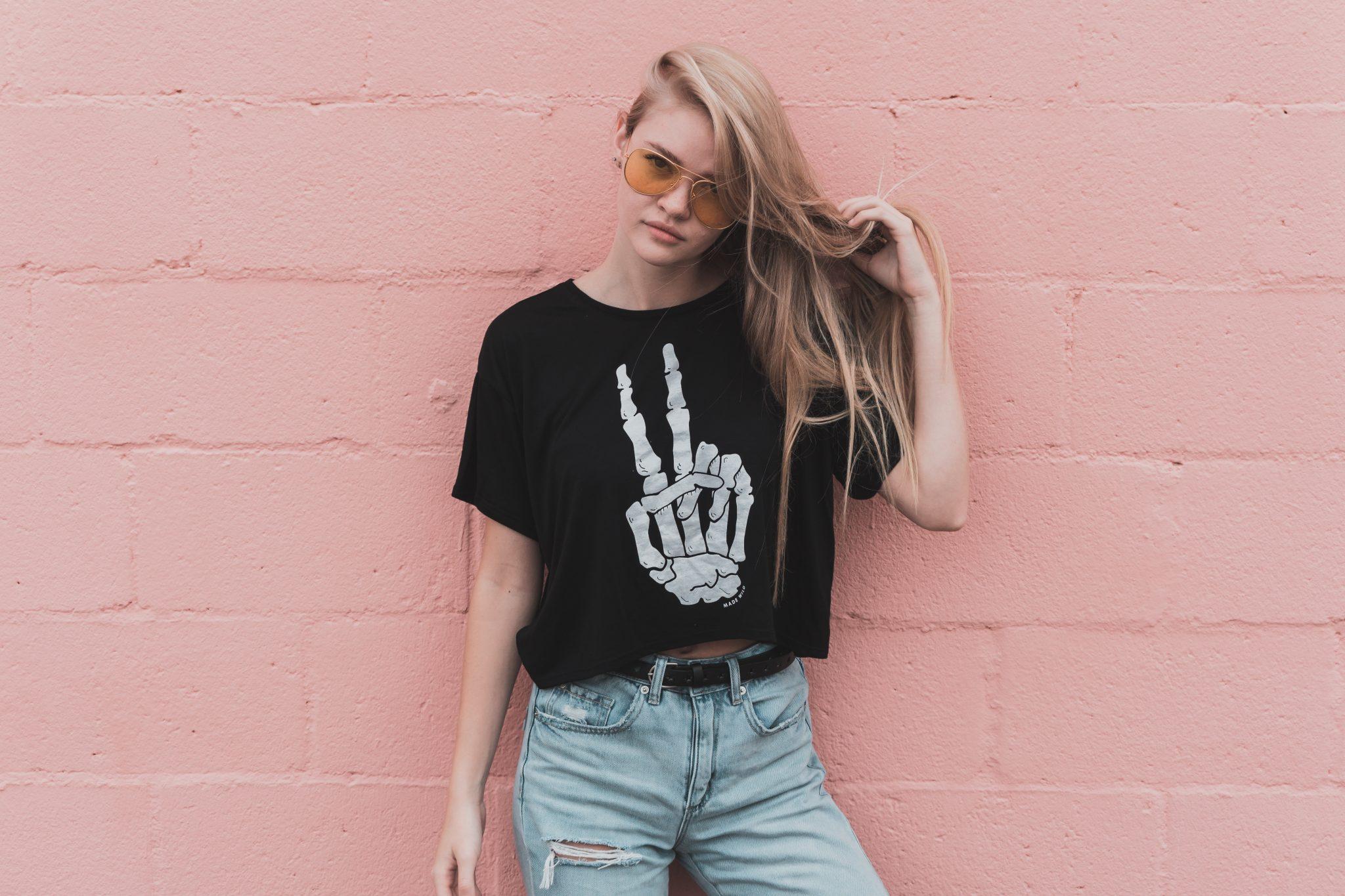 tiener-kleding-utrecht