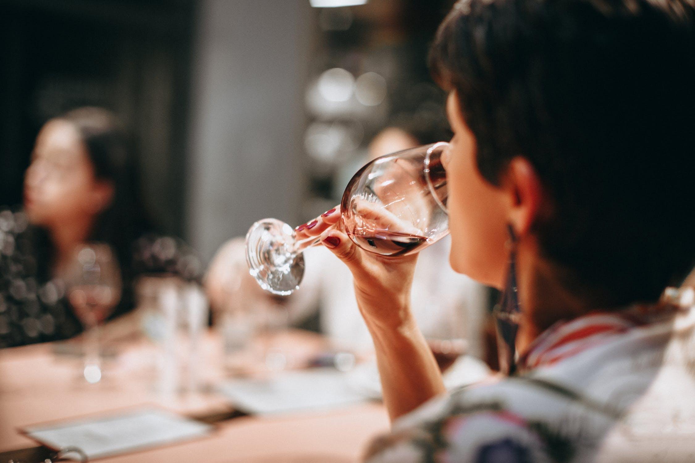 wijn utrecht wijn high wine