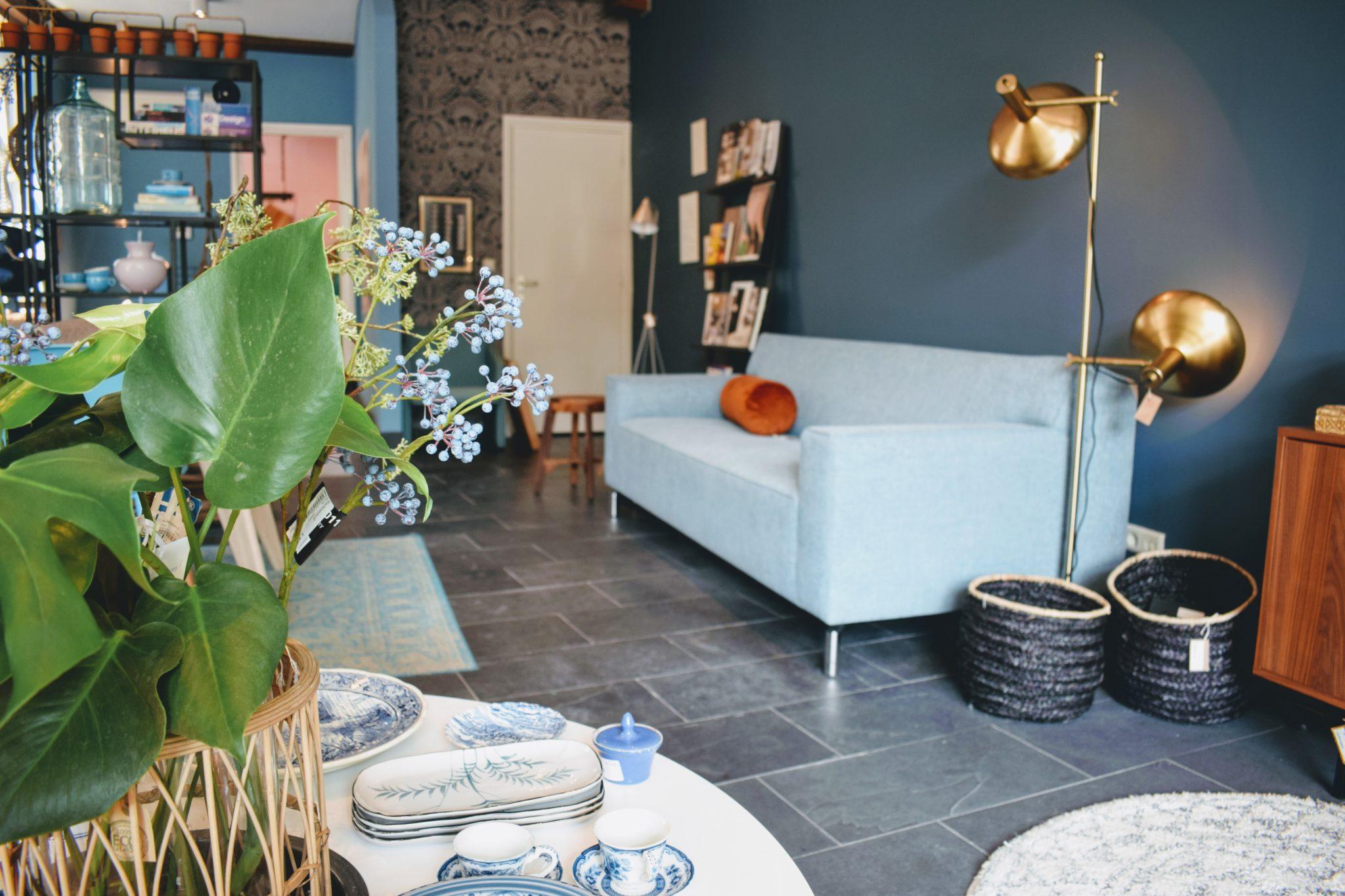Appartement365 Utrecht