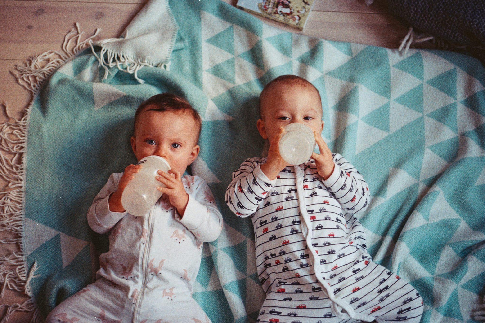 babynamen utrecht