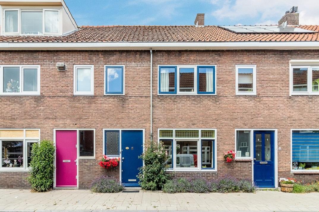 Beumer Utrecht