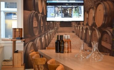 Biltstraat Wijn & Whisky