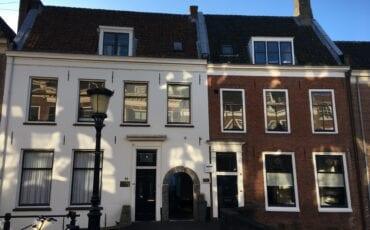 Botox Injectables Utrecht