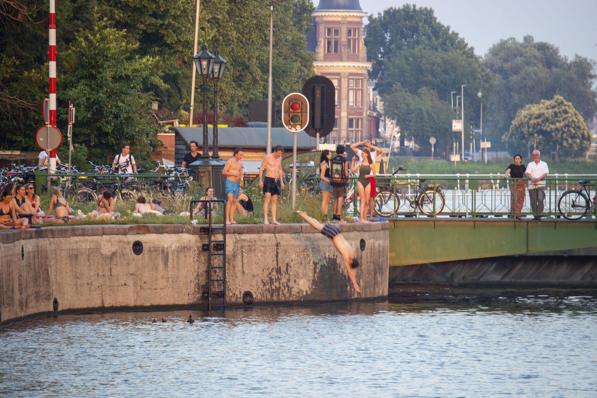 De Munt Utrecht