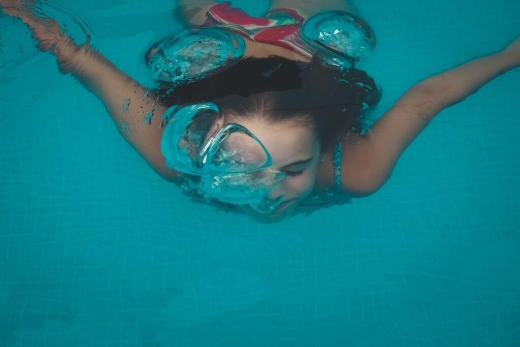zwembad utrecht