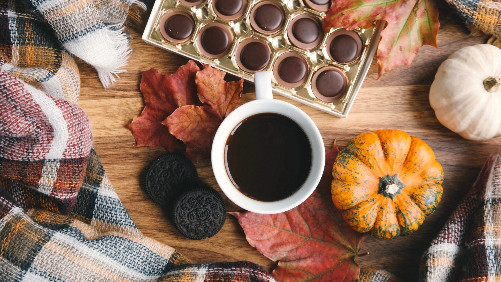 eten-drinken-herfst-utrecht