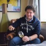jasper smit interview halfes wijnen
