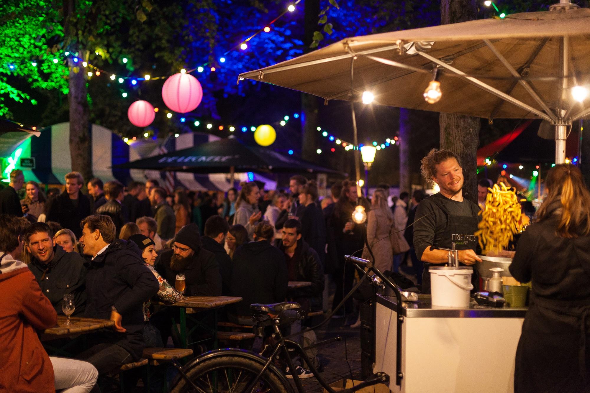 terrassen-festival-utrecht