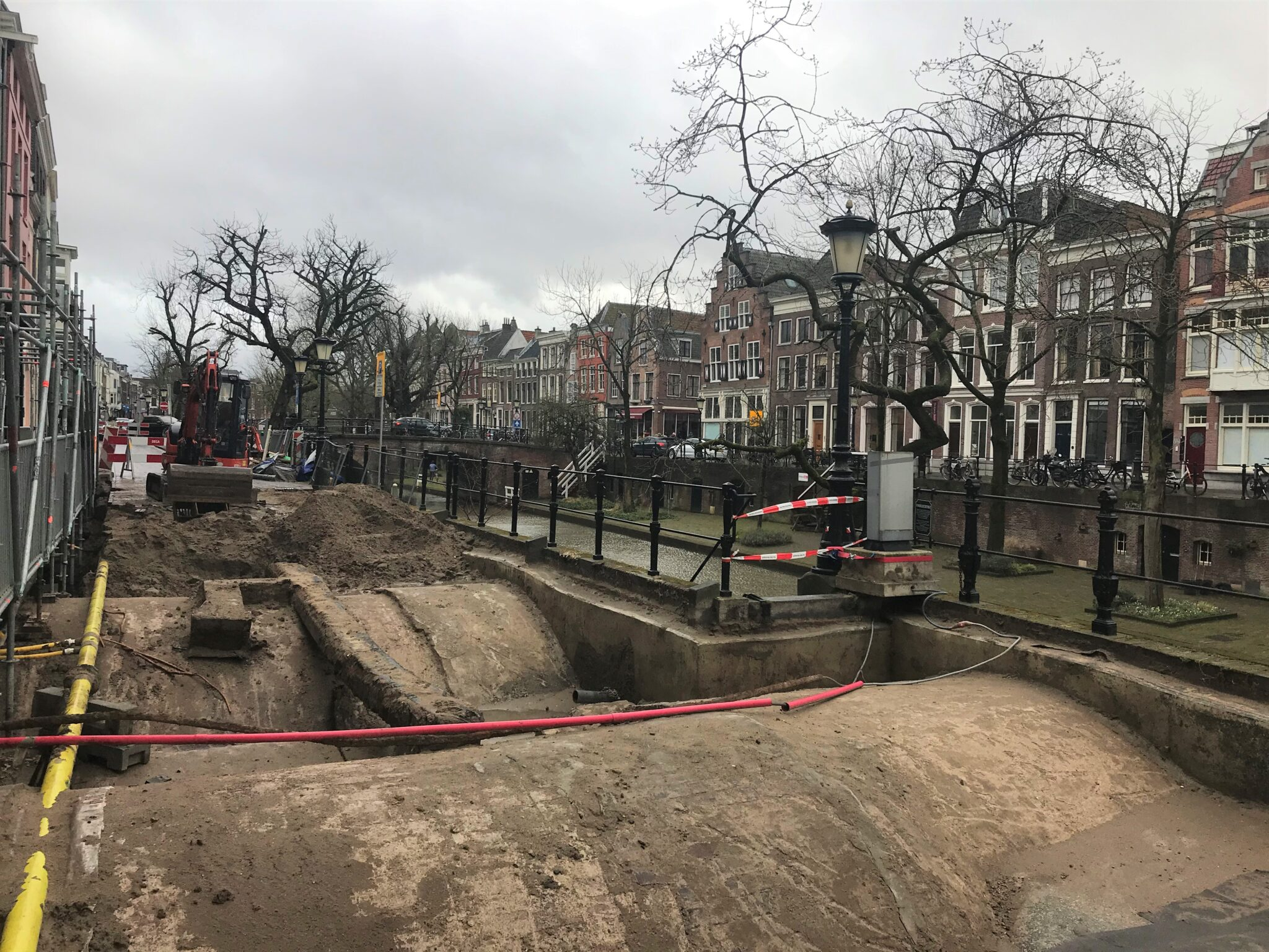 indebuurt.nl