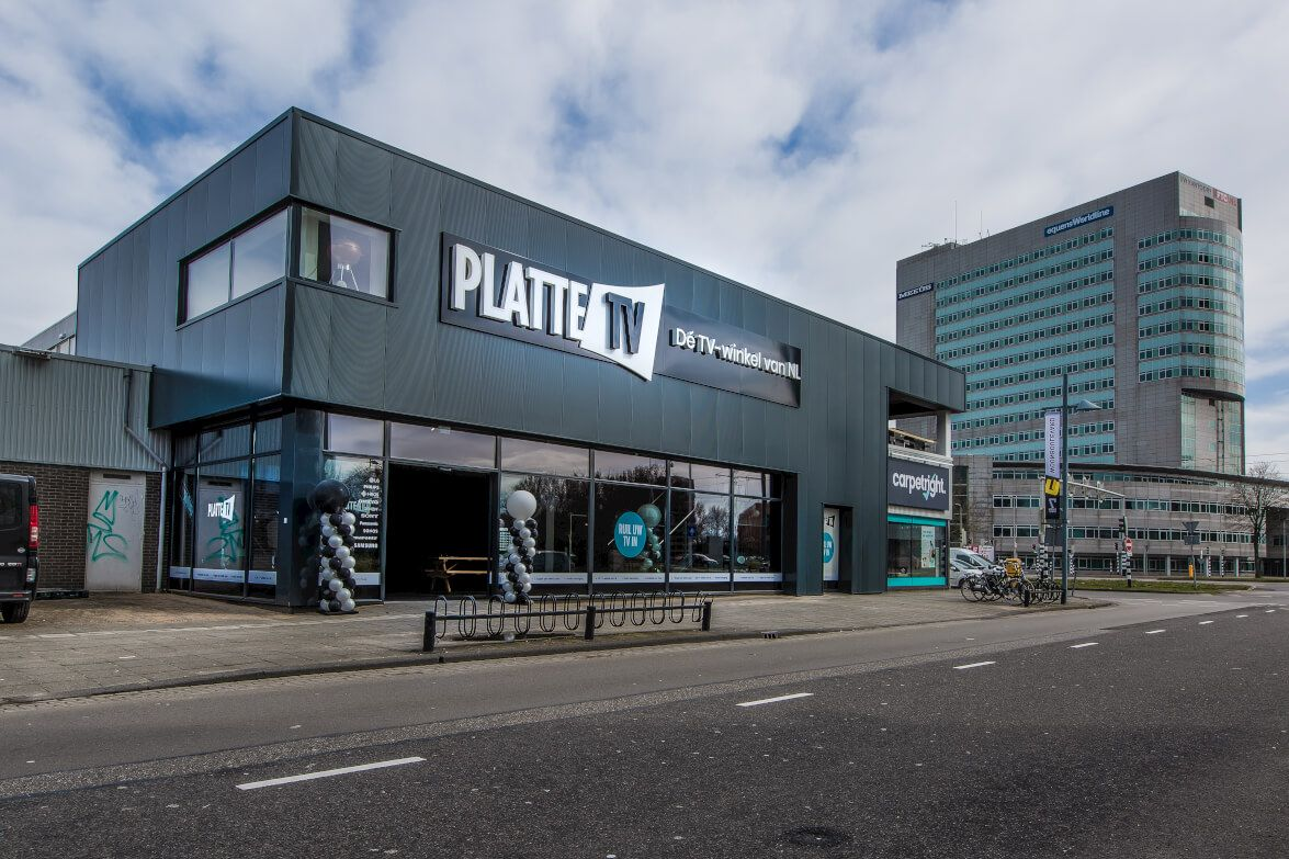 PlatteTV_Utrecht-25