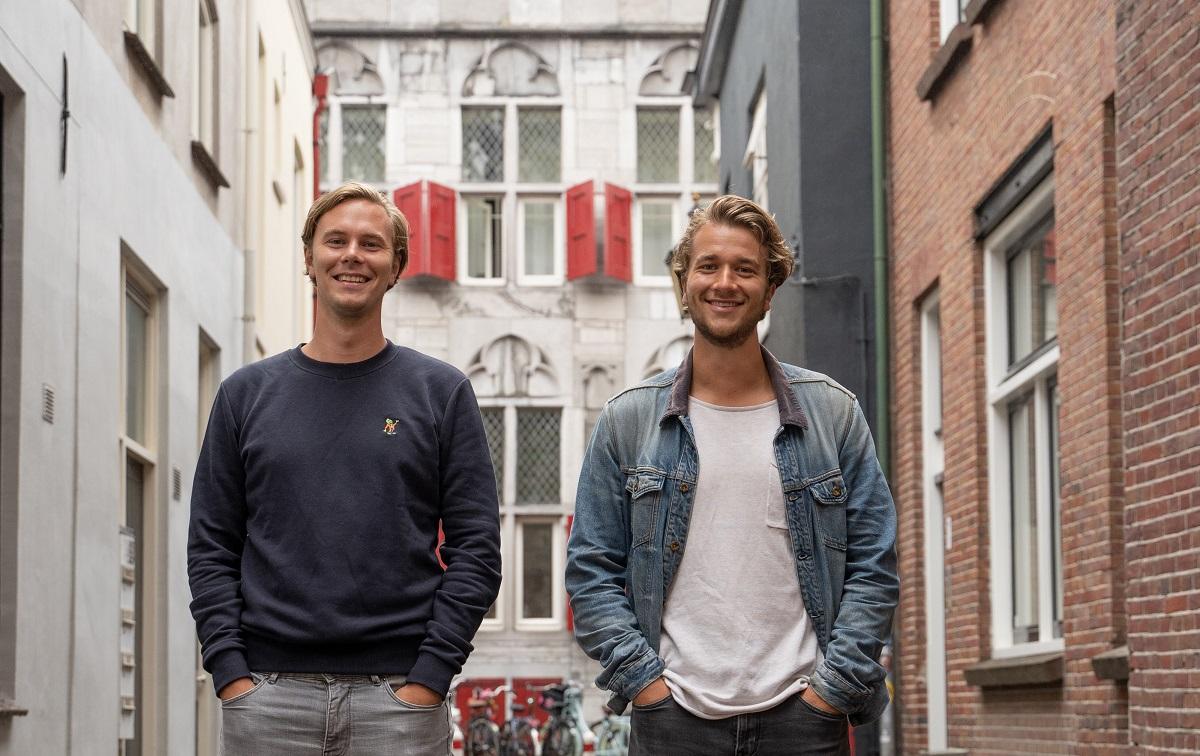 Lars Cornelis myhospi