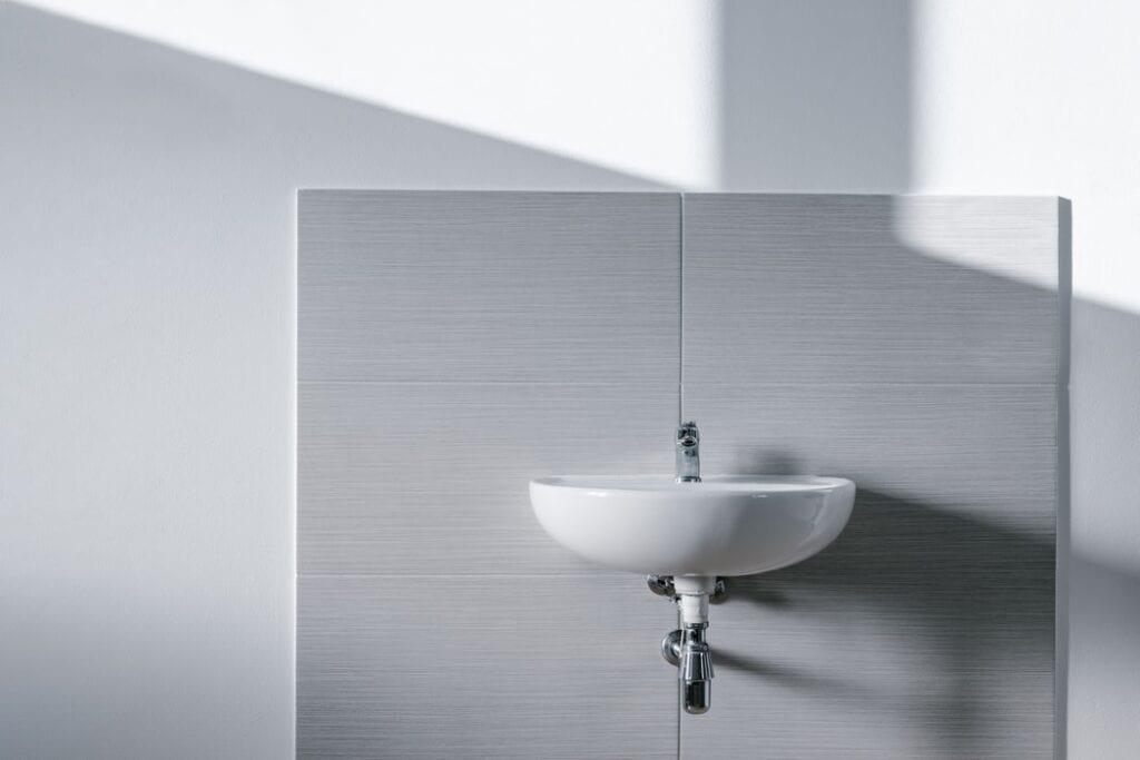 bouwmarkt in utrecht sanitair