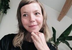 Carolien Wildgroei
