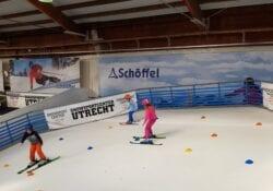 SnowSportCenter
