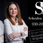 Scheiden in Utrecht
