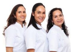 Dikrama Clinics