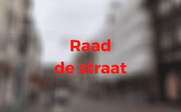 Raad de Straat